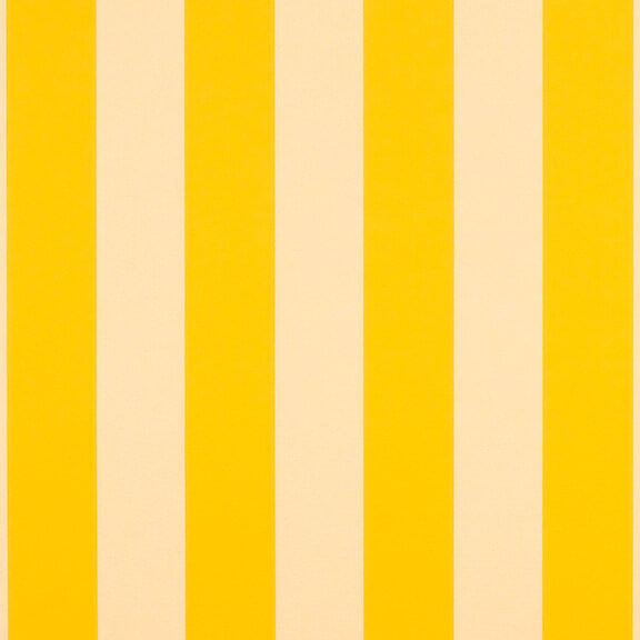 H_5702_Beaufort_Yellow_White_6_Bar