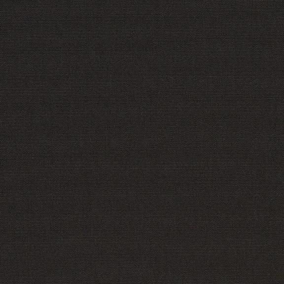 H_4608_Black