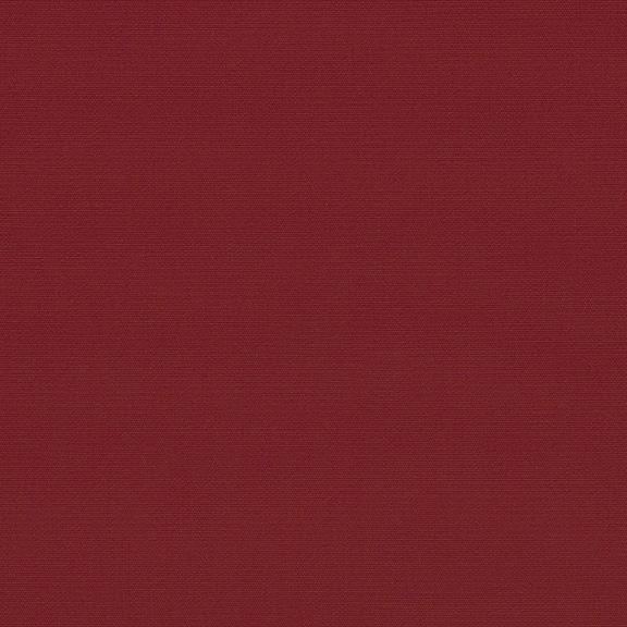 H_4631_Burgundy