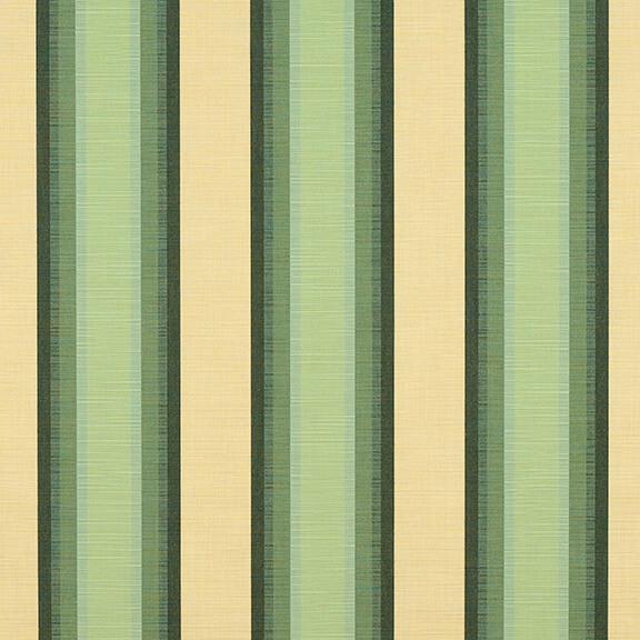 H_4856_Colonnade_Juniper