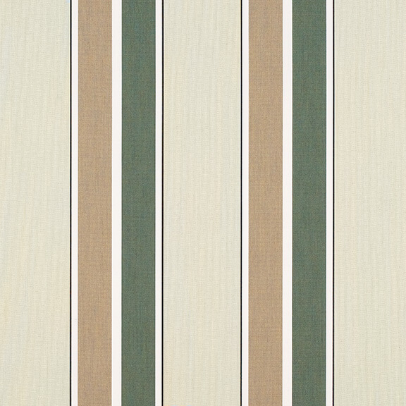 H_4959_Fern_Heather_Beige_Block_Stripe