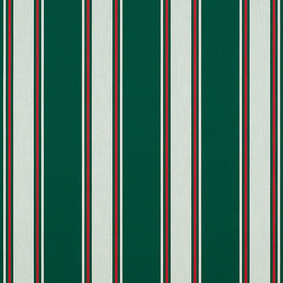 H_4790_Forest_Green_Fancy