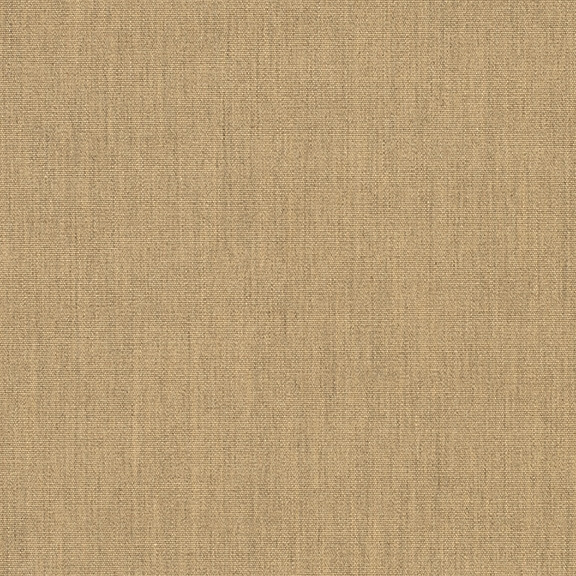 H_4672_Heather_Beige