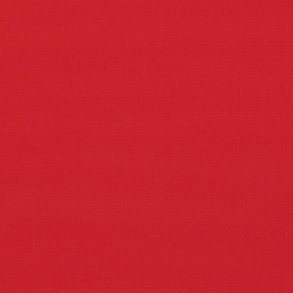 H_4603_Jockey_Red
