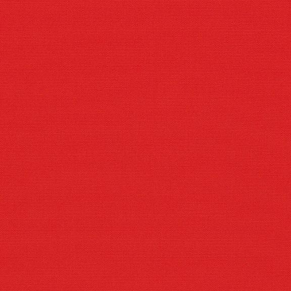 H_4666_Logo_Red