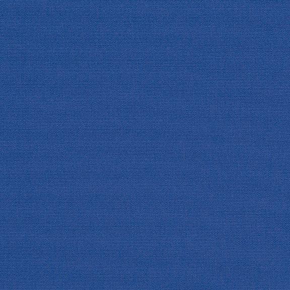 H_4652_Mediterranean_Blue
