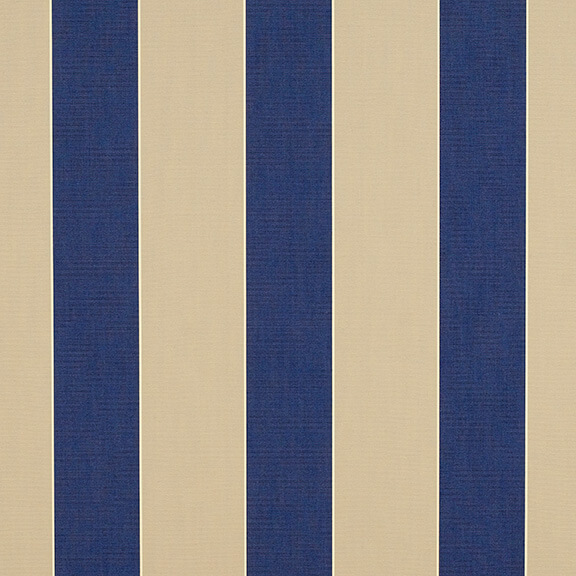 H_4921_Mediterranean_Canvas_Block_Stripe