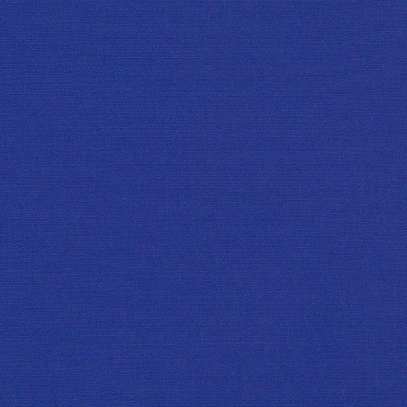 H_4679_Ocean_Blue