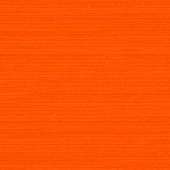 H_4609_Orange