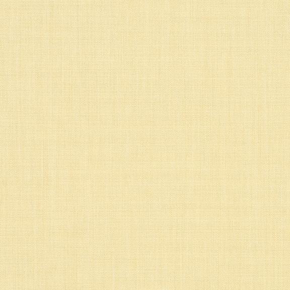 H_4683_Parchment