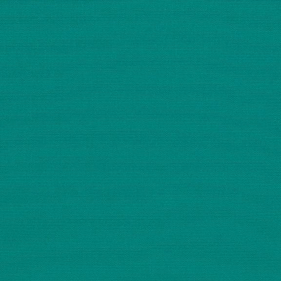 H_4643_Persian_Green