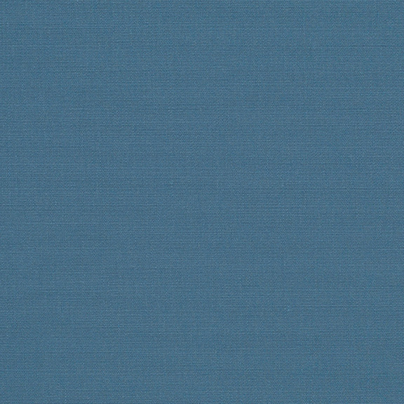 H_4641_Sapphire_Blue