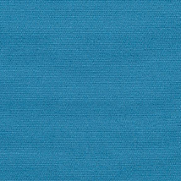 H_4624_Sky_Blue