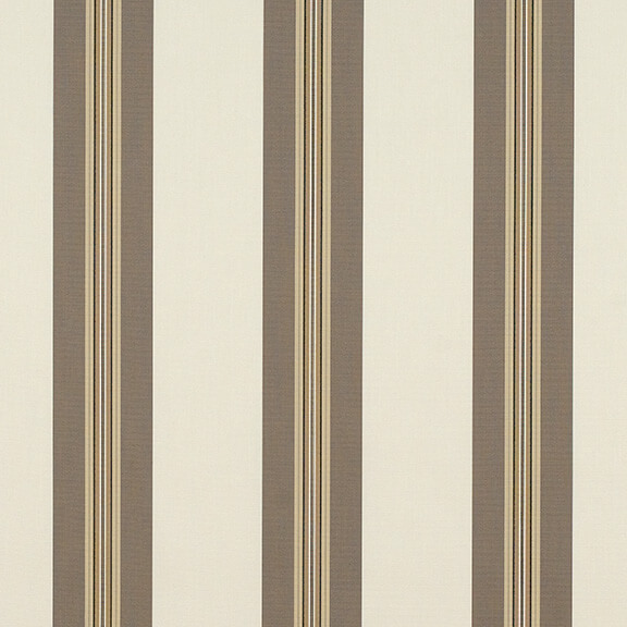 H_4945_Taupe_Tailored_Bar_Stripe