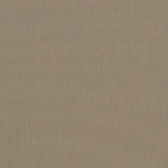 H_4648_Taupe