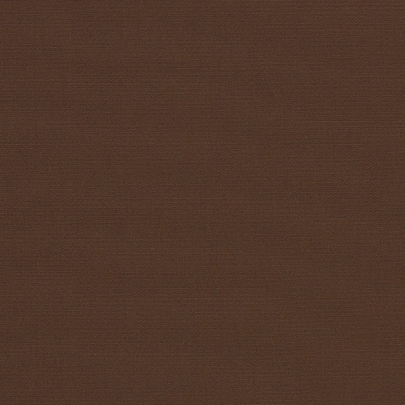 H_4621_True_Brown