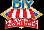 DIY Logo 3