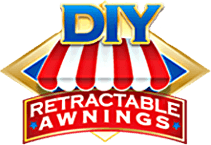 diy_retractable_Awning