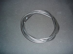 pvc-spline