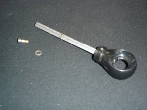 Awning Motors, Controls & Sensors   DIY Retractable Awnings