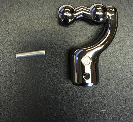 Ball Style Replacement Crank Handle Head | DIY Retractable ...