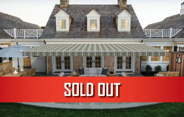 Option 3 - Sold Out