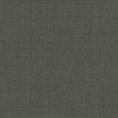 H_4607_Charcol-Tweed