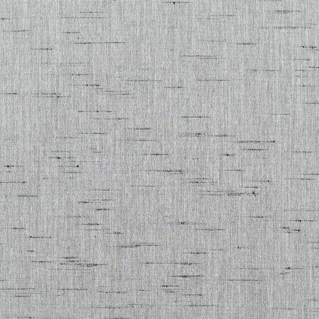 H_4654_Crest-Ash