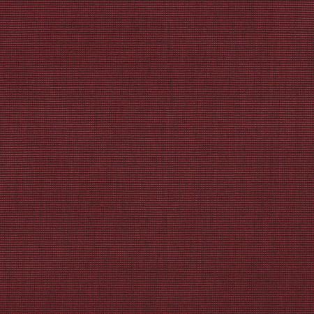 H_4606_Dubonnet-Tweed