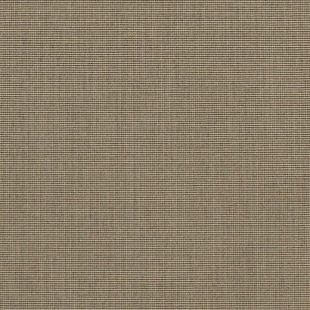 H_4654_Linen-Tweed