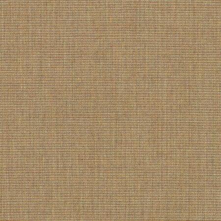 H_4616_Mocha-Tweed