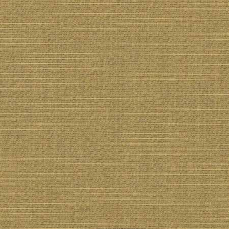 H_4858_Silica-Barley