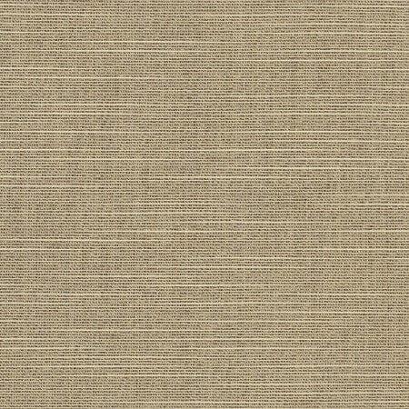 H_4859_Silica-Dune