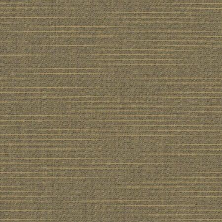 H_4860_Silica-Sesame