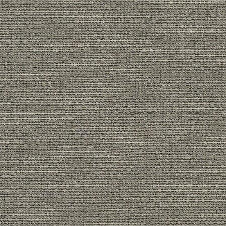 H_4861_Silica-Stone