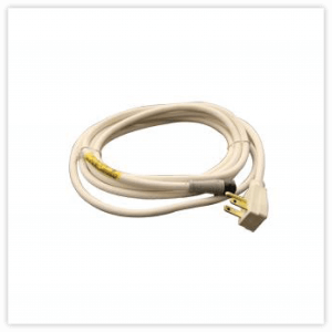 Sunea Quick Connect Cable