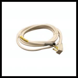Sunea Quick Connect Cable