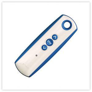 Telis 1 Patio Remote