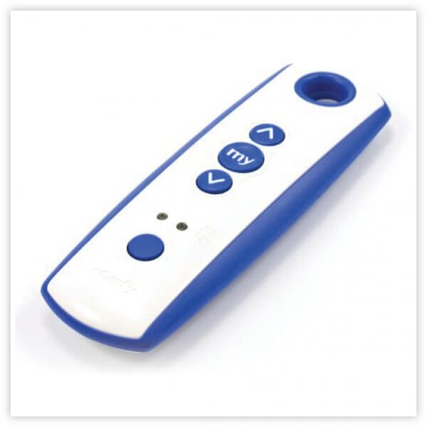 Telis Soliris Patio Remote