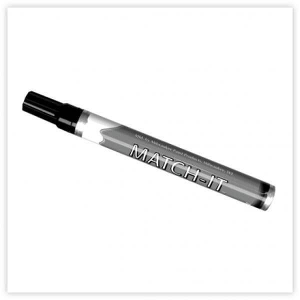 Touch Up Paint Pen