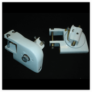 SunCover 4000 Awning Arm Shoulder