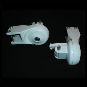 SunCover 5000 Arm Shoulder
