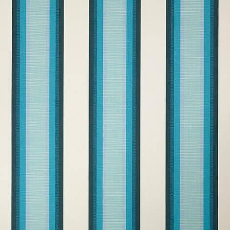H_4823_Colonnade_Seaglass